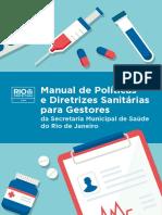 subvisa_manual_politicas_diretrizes_sanitarias_gestores_sms.pdf