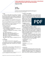 F 1110 – 90 R98  ;RJEXMTATOTBSOTG_.pdf