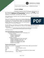 Wichtige_Installationshinweise_Ausgabe_4