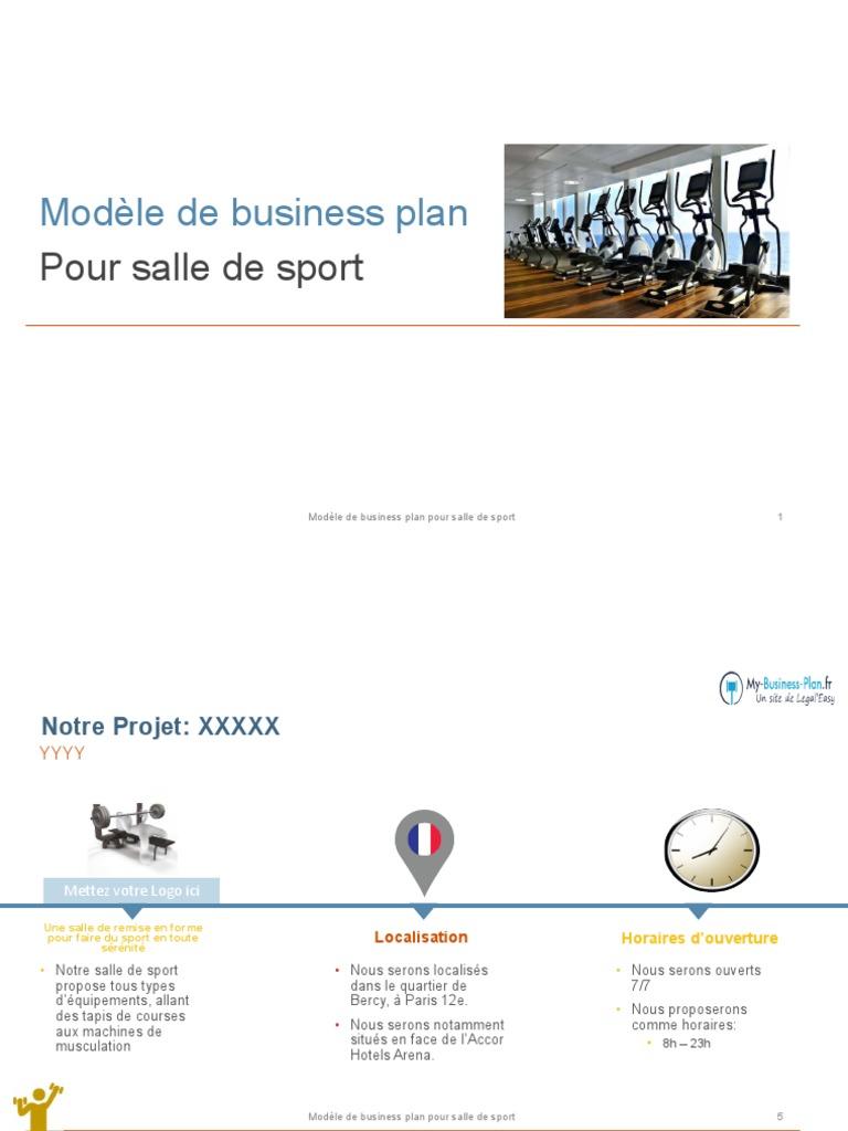 entrepreneurship business plan kyne solutions