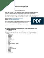 Candidate_Experience_Umfrage_2020_DE