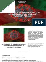 RECOMENDAÇÃO COVID-19 GRUPO COVID-RS Versão02.pdf