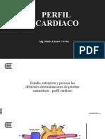 5. Perfil cardiaco.pptx
