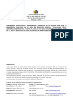10 EDMUS_EDFIS_AP.pdf