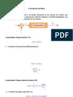 Bibliografía Controladores-Estabilidad_v4