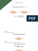 1. Modelación de sistemas.pdf