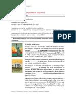 Anexo1_PLNM Intermédio_Aula5