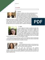 Anexo1_Atividade_PLNM_Intermédio_Aula6