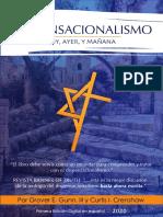 Gunn, III, Grover E. & Crenshaw, Curtis I. (2020) Dispensacionalismo Ayer, Hoy y Mañana.pdf