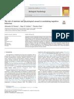 Rol de las emociones al modular el comportamiento impulsivo.pdf