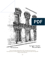 LaCiudadysuArquitectura-SergioEspindola (5).pdf