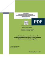 Autoritarismo_e_costruzione_di_personali.pdf