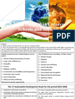 Acitivity_Global_Issues_that_Concern_Schools_and_Society