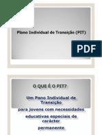 PIT [Modo de Compatibilidade