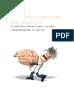 1600968891Neurociencia_cognitiva_na_area_educacional
