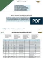 database_problem_cars.pdf