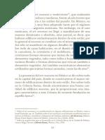 LaCiudadysuArquitectura-SergioEspindola (4).pdf