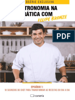 Material Complementar 1 - Felipe Bronze.pdf