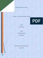 Catedra Iberoamericana.pdf