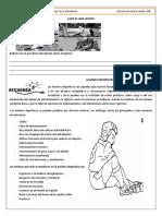 GUIA 10 lesion deportiva.docx