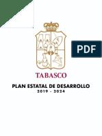 PLED 2019-2024.pdf