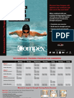Compex-Swimming-Training-Guide