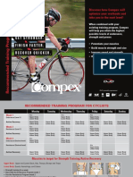 Compex-Cycling-Training-Guide.pdf