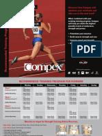 Compex-Running-Training-Guide.pdf