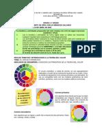 sextogrado_actividades20_24_abril.pdf