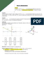 Ficha de trabajo de bases y dimensiones.docx