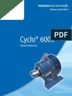 C-SUMITOMO-Cyclo.pdf