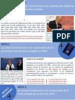 2020-MITOS DE LA CONSTITUCION