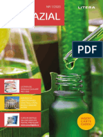 Revista_Gimnazial_Biologie_2020