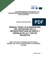 dl-manual.com_manual-elab-del-iinv-de-la-inf-riego-y-drenaje