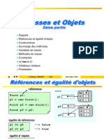 ClassesEtObjets2