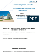 remediation hasta semana 7.pdf