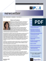 PMIRS+-+Newsletter+agosto+2010