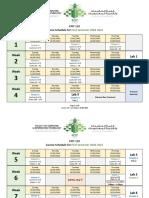 160348_CPIT 110 - Course Schedule 2021-Term1 - v3
