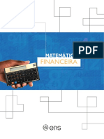 Matematica_Financeira_2020