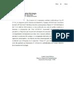 2020- PROGRAMA. 30 Clínica II