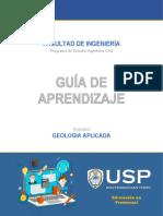 1)GuiaAprendiz Tema 01-Geo Apl martes_77ea1f9e49fe3f203ed26ef50659eff3.pdf