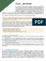 physio hemato _ IMP.docx