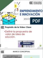 SESIÓN 12-PROPUESTA DE VALOR 2020-10