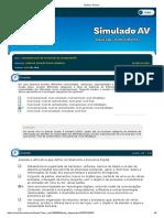 simulado 1 sistemas da informacao.pdf