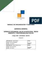 MOF - Gerencia de SSOMARS.pdf