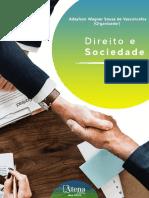 E-book-Direito-e-Sociedade.pdf
