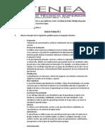Guía de Trabajo modulo 5.docx