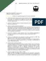Guía de examen departamental IQ Cárdenas Gutiérrez Nina Dennis