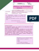 Química_3er._curso_Plan_Común_Retroalimentacion-Hidrocarburos-Alcanos_Revisado_Angel.pdf
