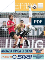 Gazzettino Senese n°137
